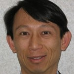 Profile picture of Hsin Huang